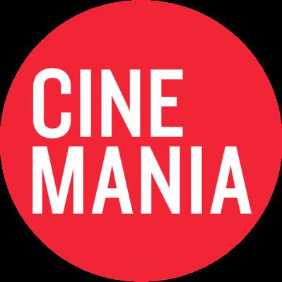 Festival de films francophones CINEMANIA - 2011