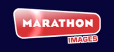 Marathon Images