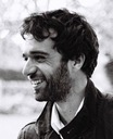 Loïc Barché