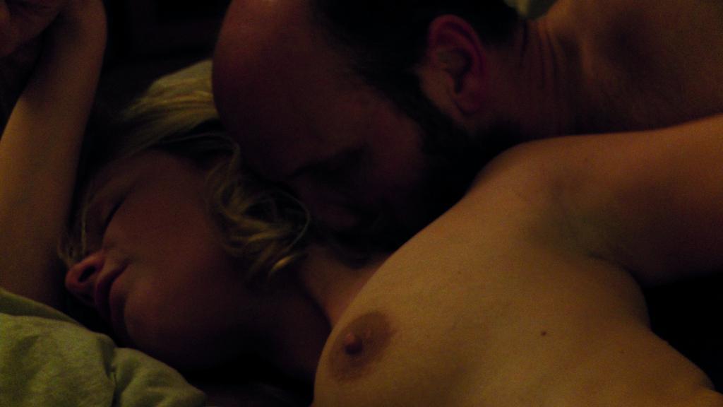 Фильм сексуальные шалости