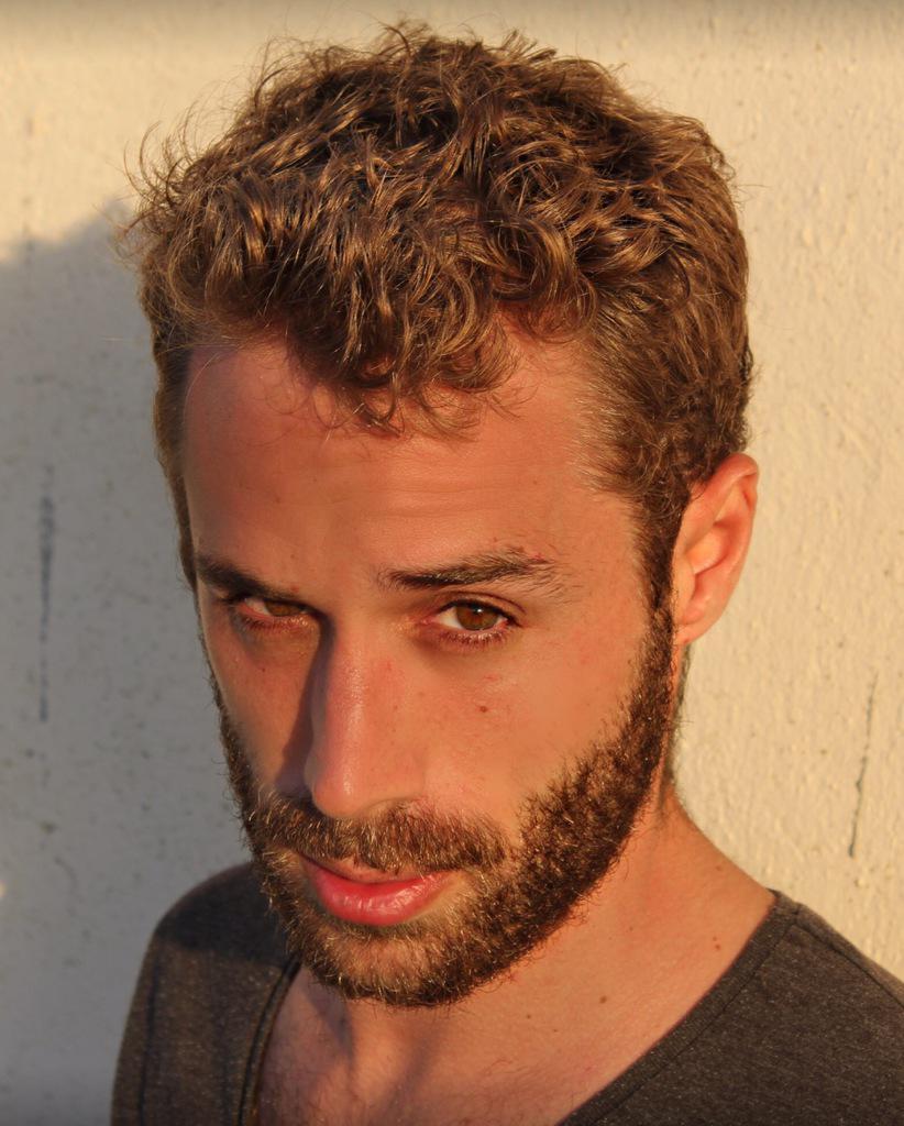 Jean-Rémi Ducourtioux