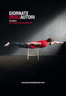 Giornate degli Autori (Venice) - 2017