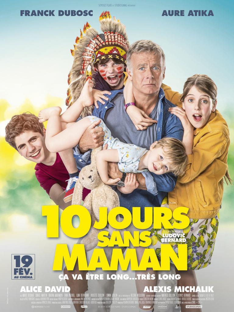 Karantanija-Film