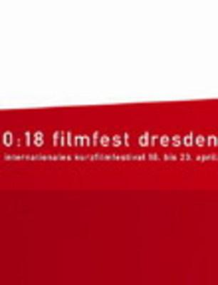 Dresden International Short Film Festival - 2006