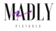 Madly Pictures