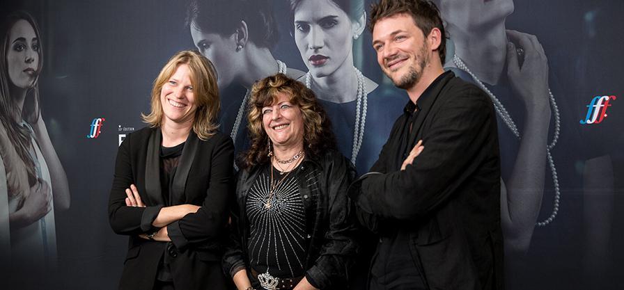 Bienne 2014 : un jubilé en présence de nombreux artistes français