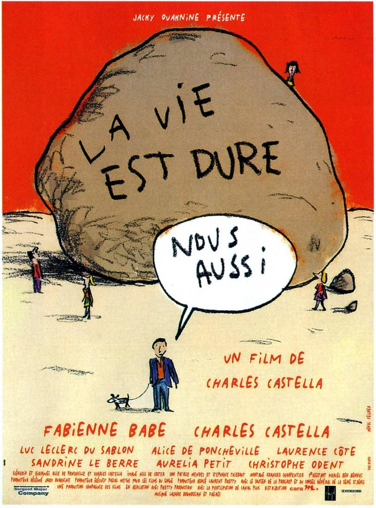 Laurent Piketty