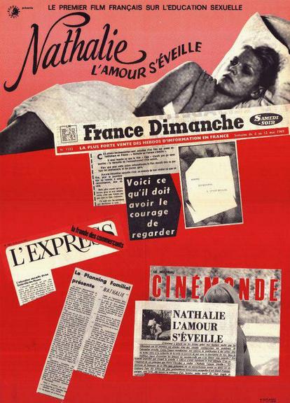 Geneviève Baillaud