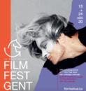 Festival du film de Gand - 2020