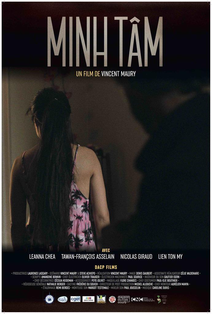 Thuy  Vy Pham