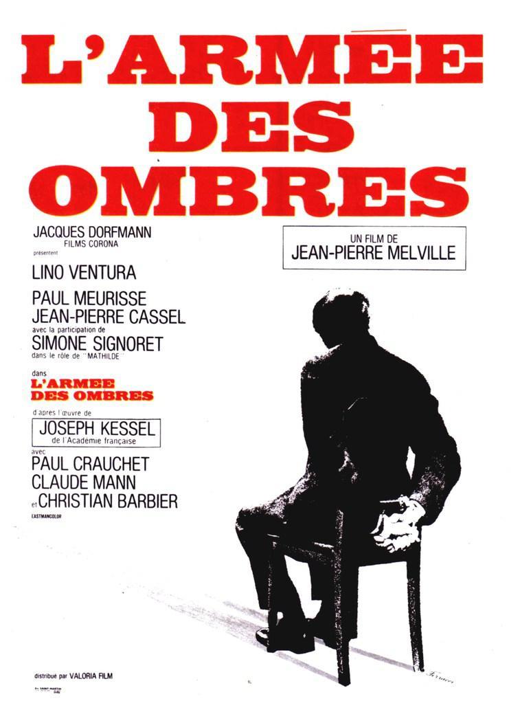 Denis Sadier
