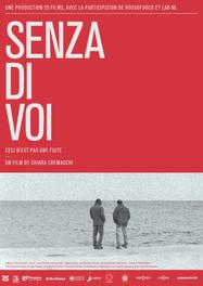 Senza di Voi (Ceci n'est pas une fuite)