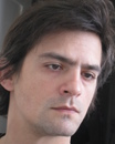Raphaël de Vellis