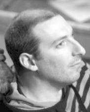 Pierre-Claude Gaumerd