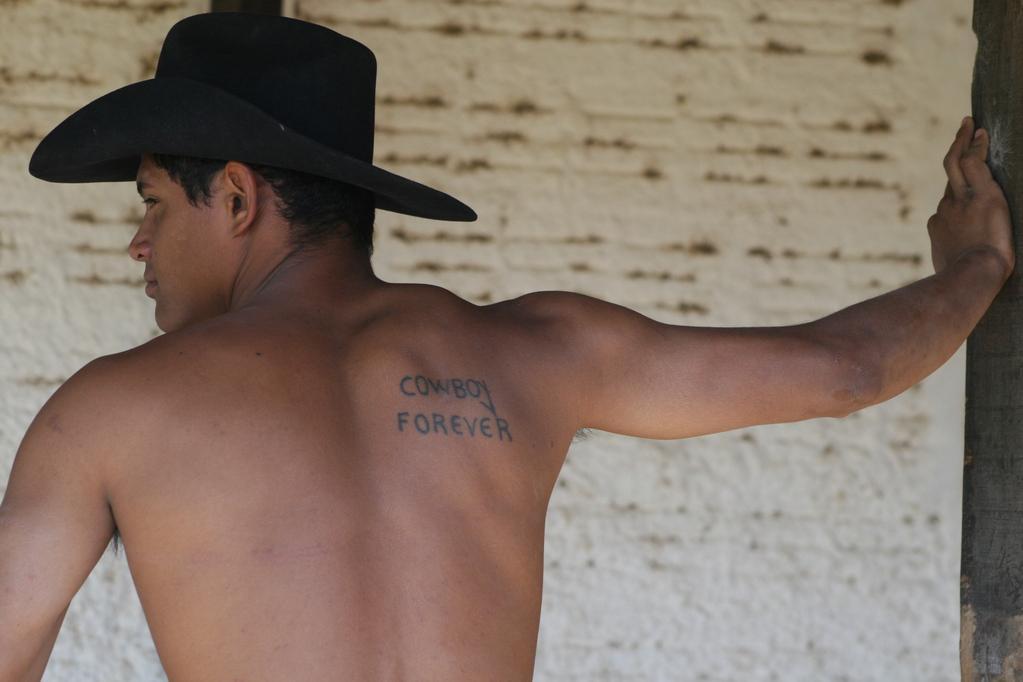 Jones Carlos Fialcho De Arayo