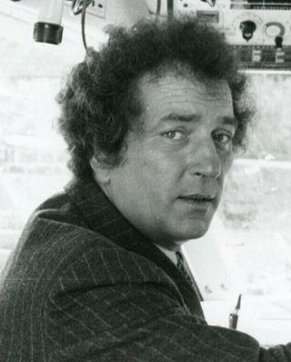 François Dyrek