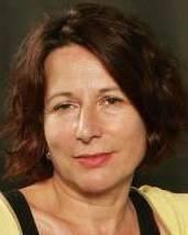 Diane Bertrand