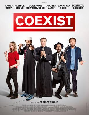 Coexister