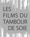 Les Films du Tambour de Soie