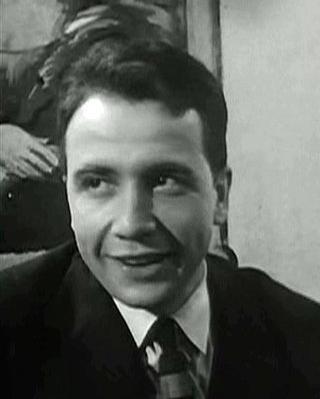 André Chanal
