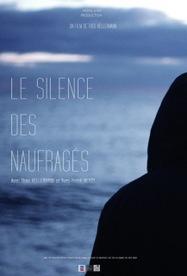 Le Silence des naufragés