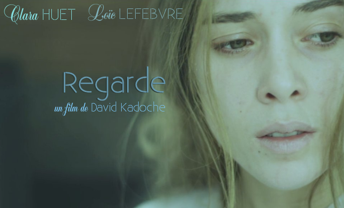 Loïc Lefebvre