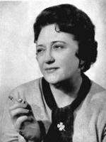 Germaine Ledoyen