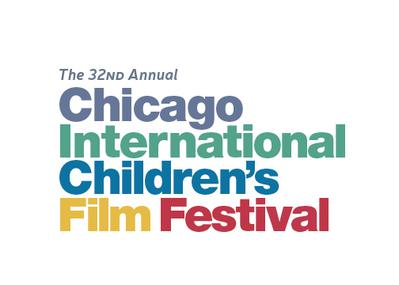 Chicago International Children's Film Festival (CICFF) - 2015
