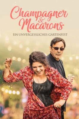 Llenos de vida - Poster - Germany