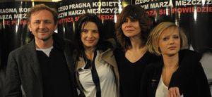 Regain d'intérêt des artistes pour l'Europe de l'Est