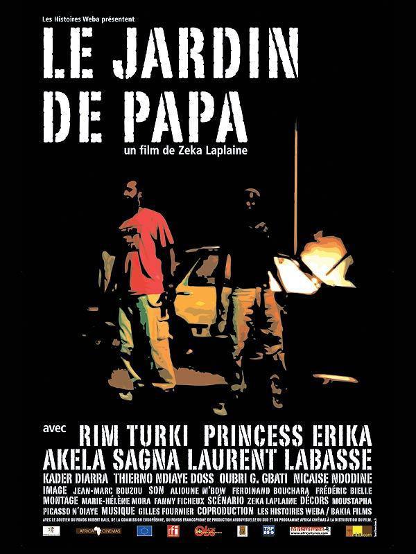 Bakia Films