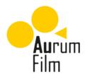 Aurum Film
