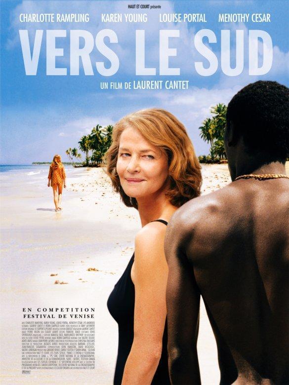 Lys Ambroise