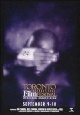TIFF (Toronto International Film Festival) - 1999