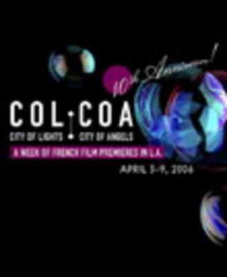 CoLCoA - 2006