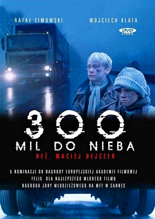 Lise Lense-Møller Film