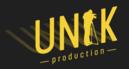 UniK Production