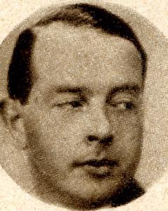 Paul Colline
