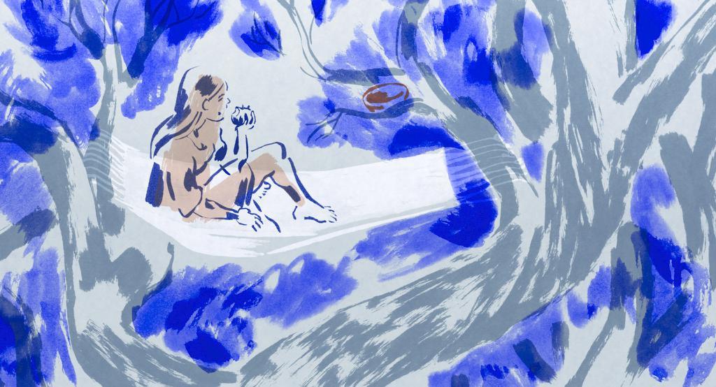 Festival international du film d'animation d'Annecy - 2016