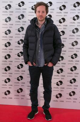 Bilan de la 3e édition de Tu Cita con el Cine Francés à Madrid - Rudi Rosenberg