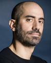 Varante Soudjian - © Philippe Quaisse / UniFrance
