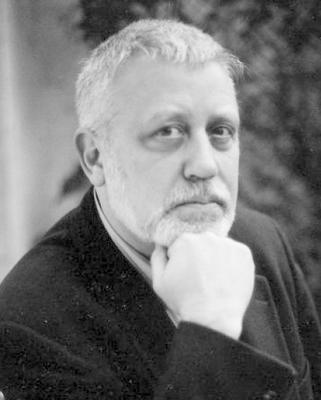 Eduardo de Gregorio