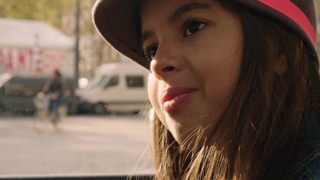 Roxane Le Texier