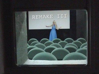 Remake III