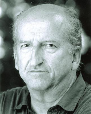 Jean-Claude Perrin