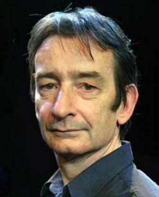 Michel Trillot