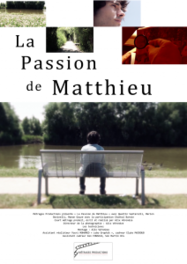 Matthiew's Passion