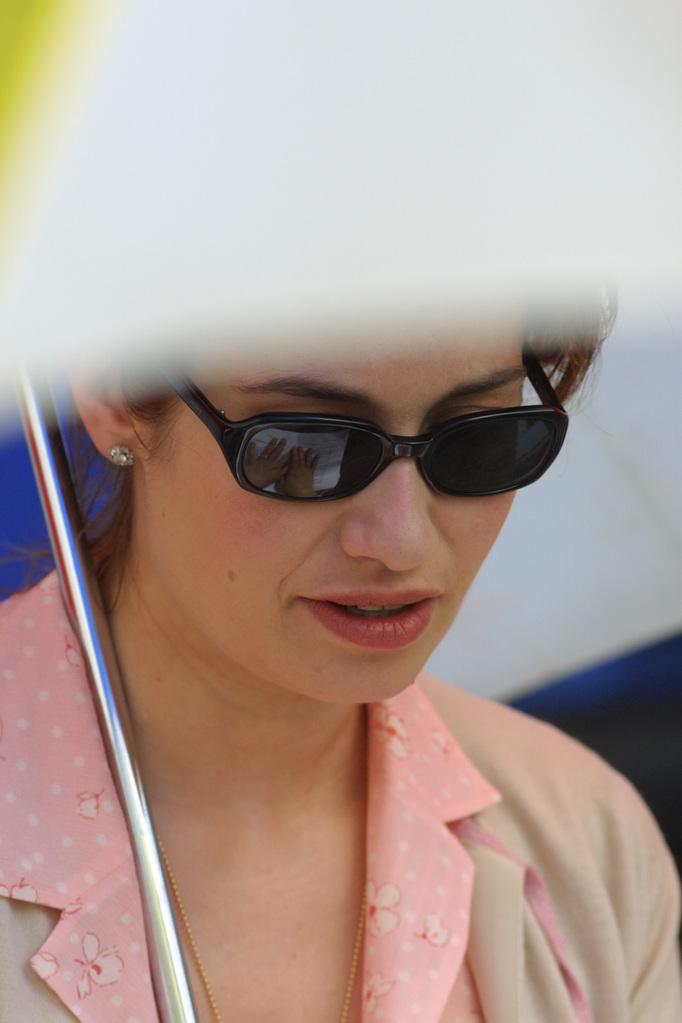 Sophie Lefevre