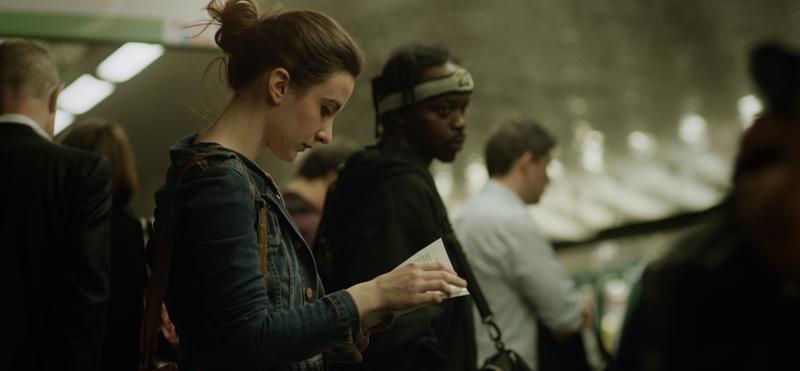「女教師」:エデュアルド・モルランによる映画批評