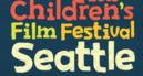 Festival de Cine para Niños de Seattle - 2015